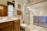 12462 Pheasant Ridge Drive - Photo 17