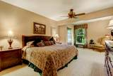 12462 Pheasant Ridge Drive - Photo 27