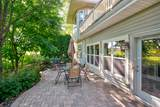 12462 Pheasant Ridge Drive - Photo 28