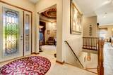 12462 Pheasant Ridge Drive - Photo 4