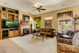 12462 Pheasant Ridge Drive - Photo 8