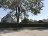 10801 Menard Avenue - Photo 8
