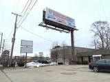 100 Larkin Avenue - Photo 1