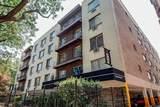 537 Melrose Street - Photo 1