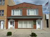 5505 Menard Avenue - Photo 1