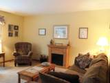 4514 Willowbend Drive - Photo 11