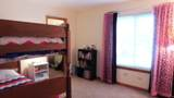 4514 Willowbend Drive - Photo 18