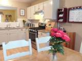 4514 Willowbend Drive - Photo 8