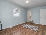 1715 Gilead Avenue - Photo 8