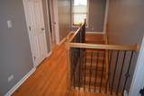 8109 Courtland Avenue - Photo 20