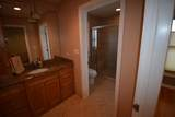 8109 Courtland Avenue - Photo 22