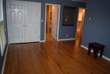 8109 Courtland Avenue - Photo 26