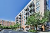 949 Madison Street - Photo 1