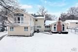 1329 Sanborn Drive - Photo 3