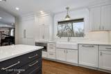 6814 Red Barn Road - Photo 11