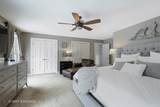 6814 Red Barn Road - Photo 25