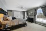 6814 Red Barn Road - Photo 28