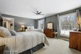 6814 Red Barn Road - Photo 29