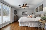 6814 Red Barn Road - Photo 32