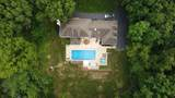 6814 Red Barn Road - Photo 38