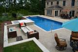 6814 Red Barn Road - Photo 40