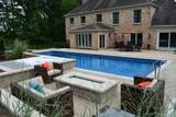 6814 Red Barn Road - Photo 41