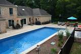 6814 Red Barn Road - Photo 43
