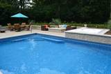 6814 Red Barn Road - Photo 45