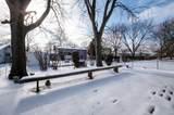85 Brantwood Avenue - Photo 23