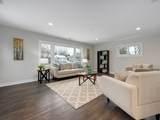 3940 Highland Avenue - Photo 11