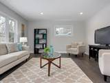 3940 Highland Avenue - Photo 12