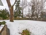 3940 Highland Avenue - Photo 27
