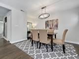 3940 Highland Avenue - Photo 5