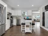 3940 Highland Avenue - Photo 8