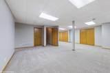 21136 Buckeye Court - Photo 17