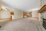 21136 Buckeye Court - Photo 6