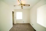 2409 Sunset Road - Photo 15