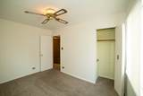 2409 Sunset Road - Photo 16