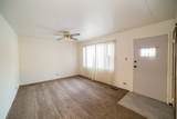 2409 Sunset Road - Photo 22