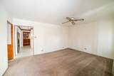 2409 Sunset Road - Photo 23