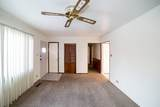 2409 Sunset Road - Photo 24
