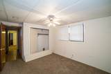 2409 Sunset Road - Photo 25