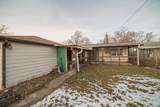 2409 Sunset Road - Photo 28
