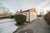 2409 Sunset Road - Photo 4