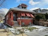 3057 Lowell Avenue - Photo 2