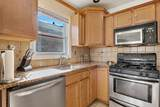 11507 Artesian Avenue - Photo 7