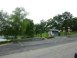 Lot 1 Ash Drive - Photo 15