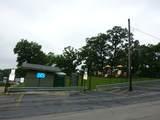 Lot 1 Ash Drive - Photo 17