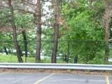 Lot 1 Ash Drive - Photo 19