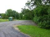 Lot 1 Ash Drive - Photo 25